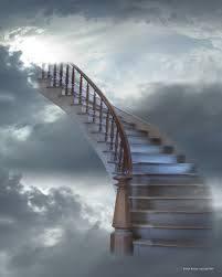 trap-richting-wolken-stairway-to-heaven