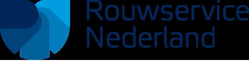 rouwservice nederland