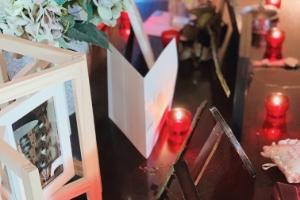 herdenkingsbijeenkomst en uitvaart in wapen van zoetermeer